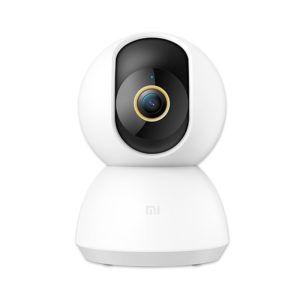 Камера видеонаблюдения Xiaomi 2K