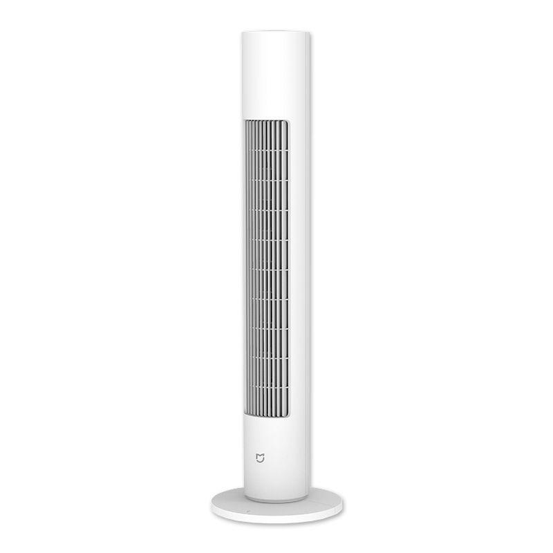 Напольный вентилятор Xiaomi башенного типа