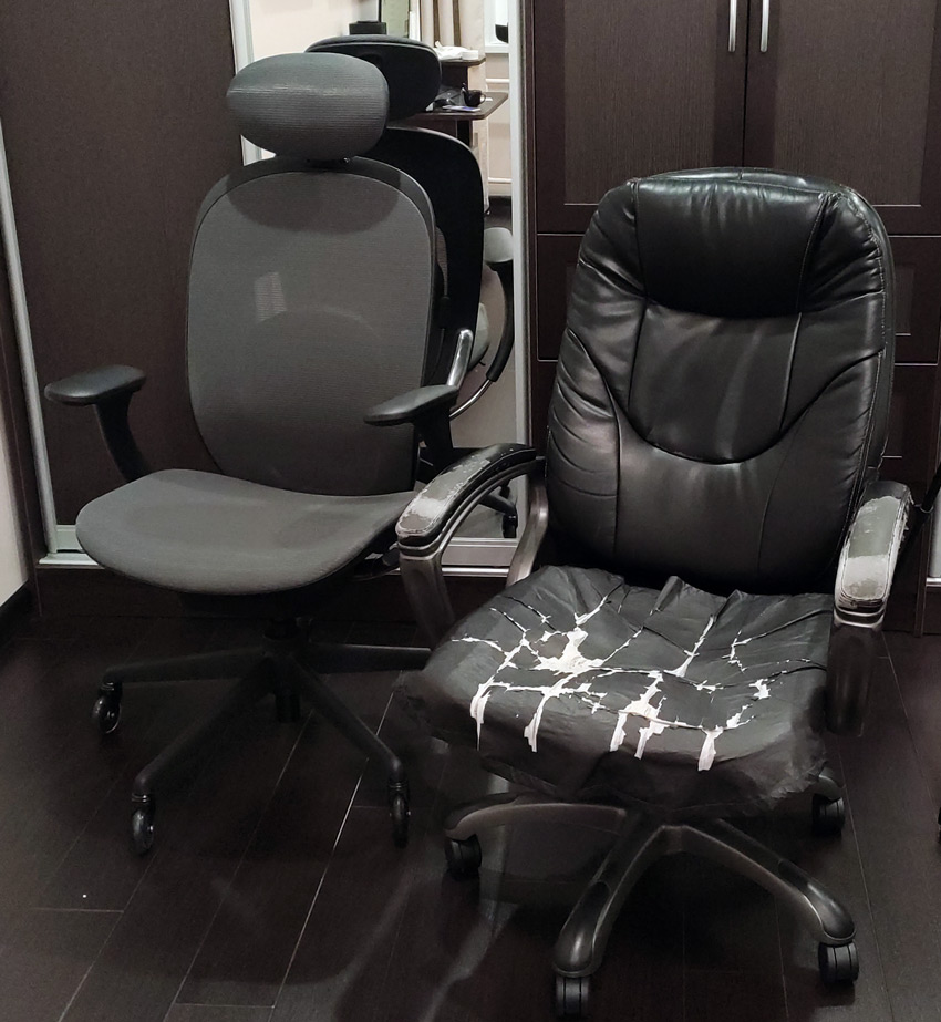 Компьютерное кресло Xiaomi YMI