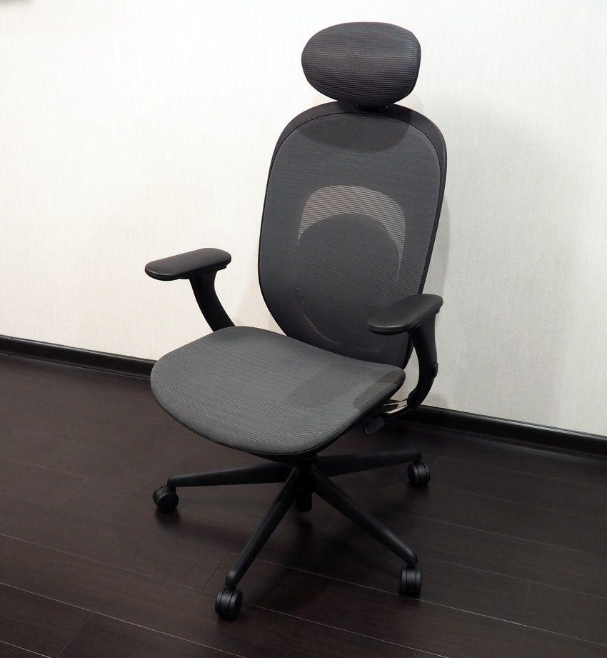Офисное кресло Xiaomi
