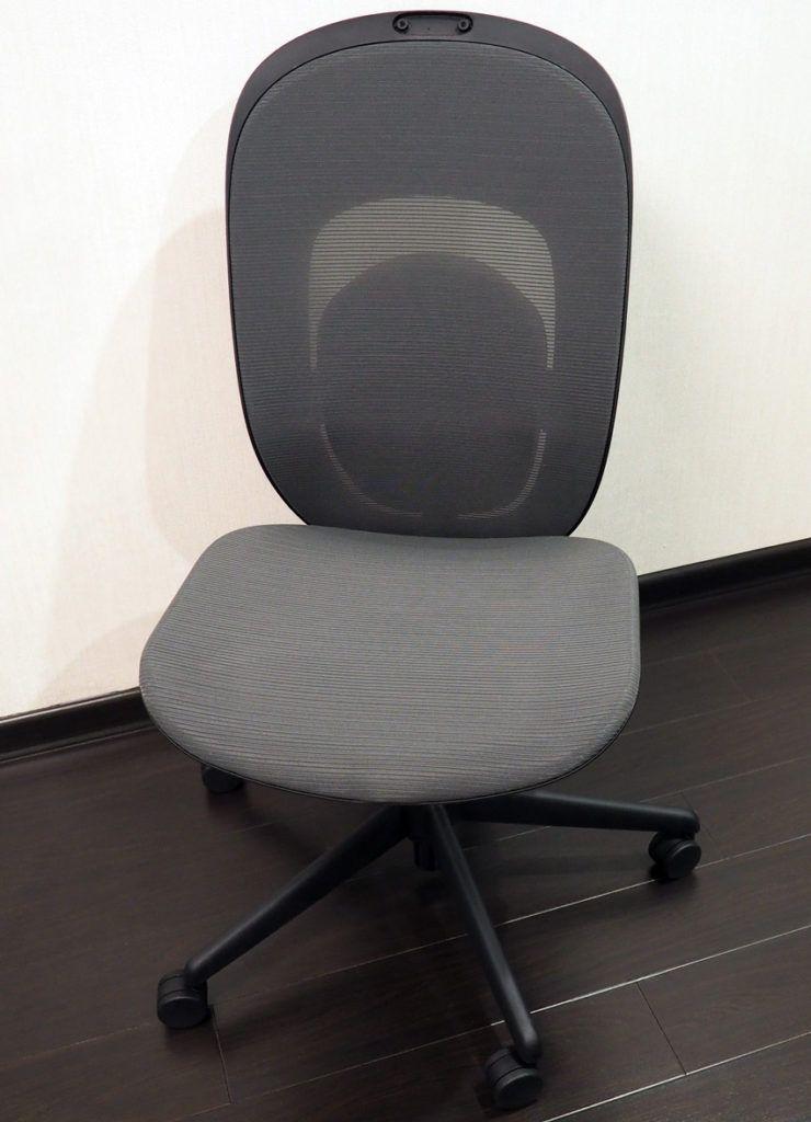 yuemi ymi ergonomic chair
