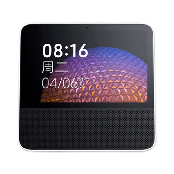 Умная колонка Redmi Smart Touch Screen Display Speaker 8