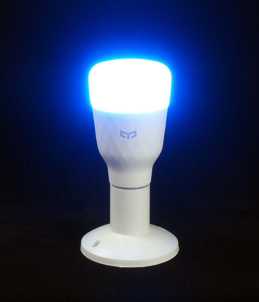 Color bulb 1S
