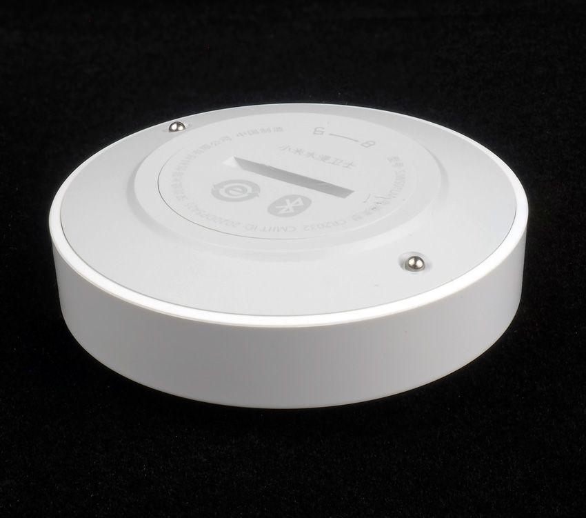 Датчик протечки воды Bluetooth