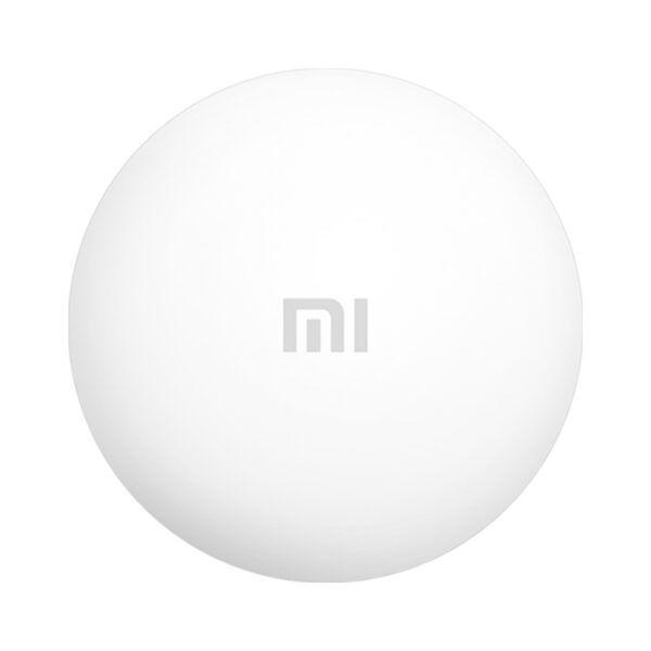Bluetooth датчик протечки Xiaomi 2