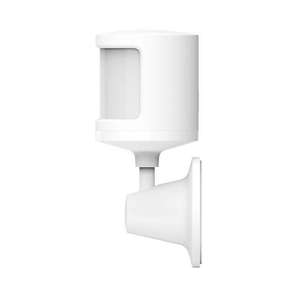 Bluetooth датчик движения Xiaomi