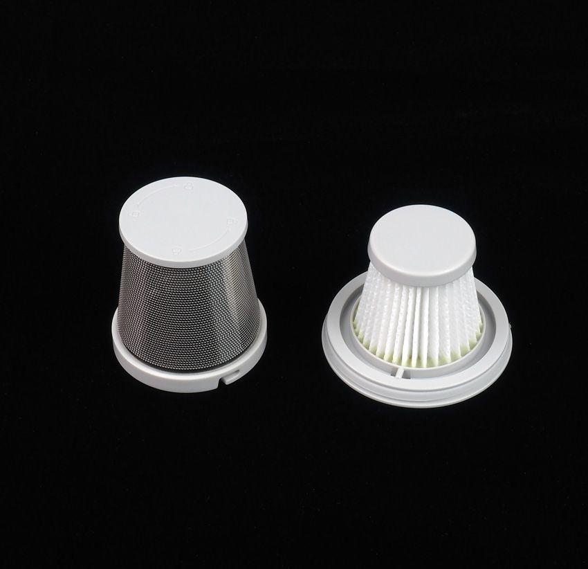 Фильтры портативного пылесоса Xiaomi