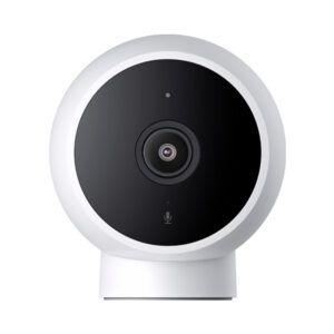 Уличная камера видеонаблюдения Xiaomi