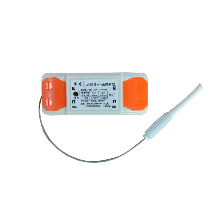 Модуль реле Bluetooth